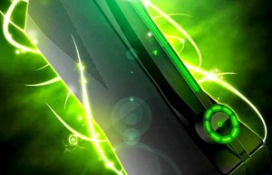 Xbox 720 Specifications & New Features (Detailed)