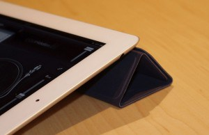 iPad 5 Launch Rumored at WWDC 2013