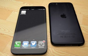 Analyst: iPhone 6 With Larger Screen To Come In 2014