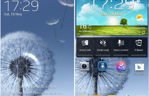 How To Install Android 4.2.2 Jelly Bean Update on Samsung Galaxy S3