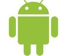 Google Confirmed Android 4.3 Launch at Google I/O 2013