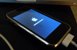 Semi-Restore Allow Users To Restore Current iOS Without Losing Jailbreak