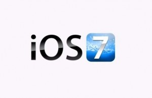 Apple Running Behind Time In iOS 7 Development – Thanks To Jony Ive