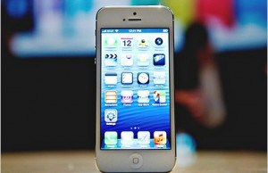 iPhone 5S To Enter In Mass-Production Next Month