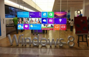 Mircosoft Confirmed Windows 8.1 To Be Called as Windows Blue