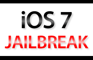 Is iOS 7 Jailbreak Possible or Not ?