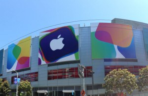 iOS 7 & OS X 10.9 Official Banners Comes With A Mystery To Solve