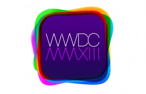 WWDC 2013: Our 10 Expectations From Apple at WWDC 2013