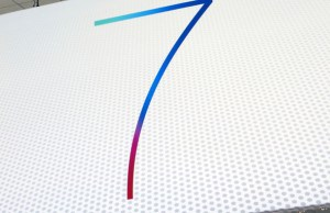 Download iOS 7 Beta 1 for iPhone / iPad / iPod Touch
