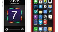 iPhone5S_Emulator_iOS7_Concept