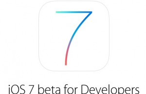 iOS 7 Beta 2 Download: Five Things That Apple Need To Fix