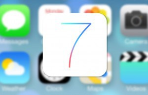 iOS 7 Beta 7 Download To Go Available Today