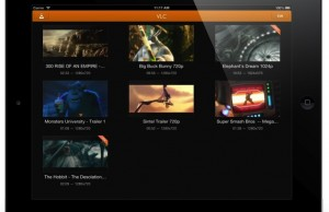 VLC for iPhone and iPad Is Available In App Store (Download Now)