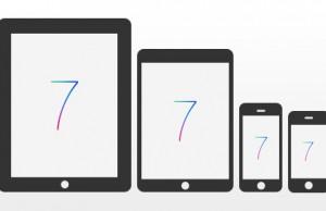 iOS 7 Beta 4 Download May Delay Till Unannounced Date