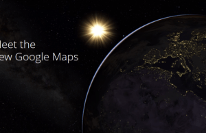 How To Enable Offline Maps on iOS With Google Maps 2.0