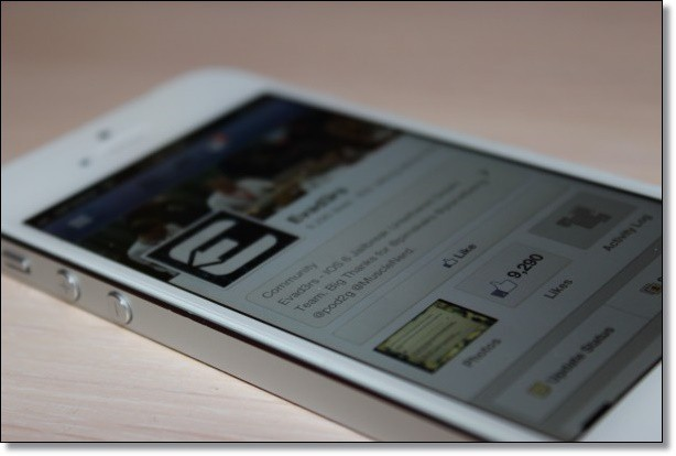 Tethered iOS 7 Jailbreak