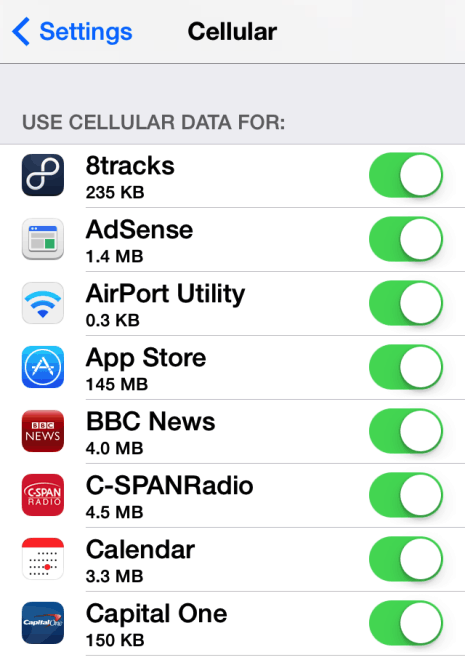 iOS7-Cellular-Data-Usage-All-Applications