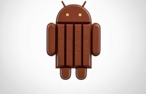 Google Publicly Announced Android 4.4 KitKat Update