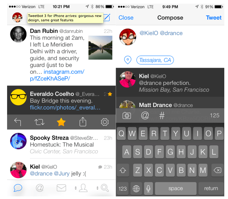 tweetbot 3 download now