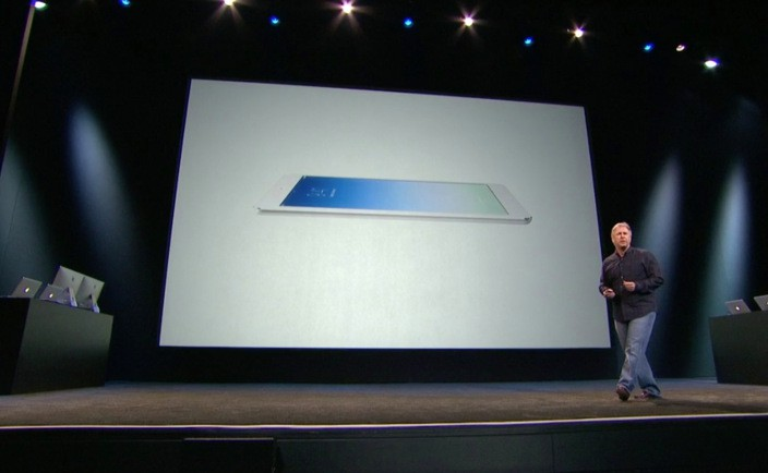 apple-ipad-event-2013-2013-10-22-at-2-07-02-pm