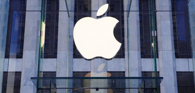 apple 2014 planning