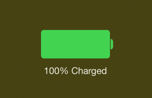 How to Increase Battery Life on Any Phone or Touchpad