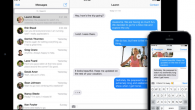 Apple: iOS 7.0.3 Update To Fix iMessages Issue On iOS 7 Devices