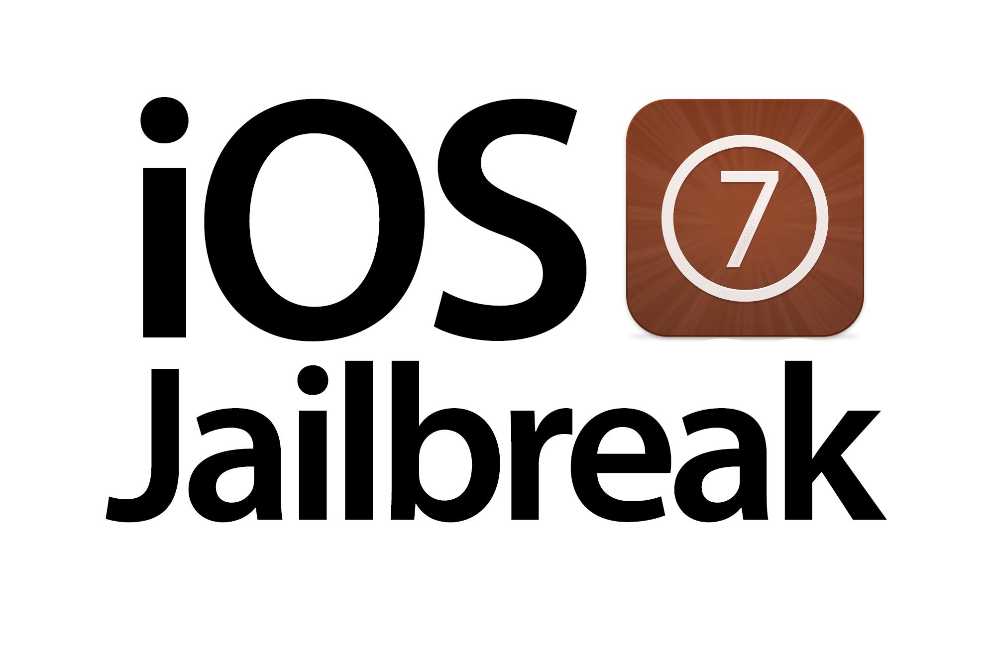 ios 7.0.2 jailbreak