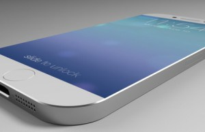 iPhone 6 Concepts: It's Time To Show The World