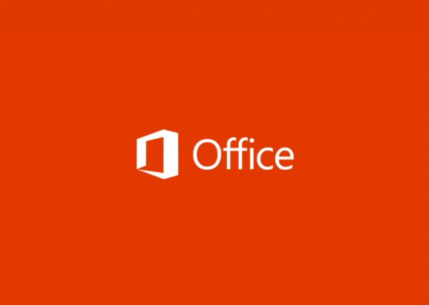 microsoft office 2013 iPad