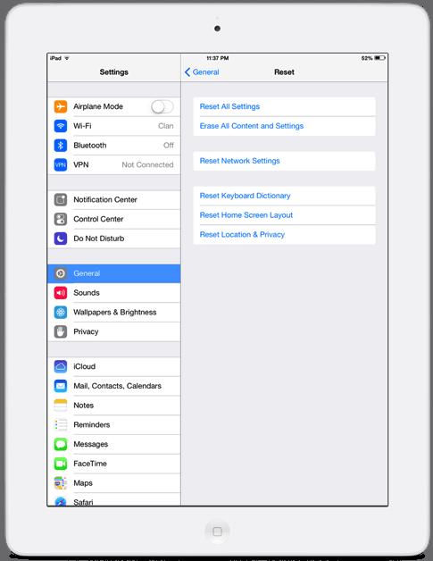 reset-ipad-settings