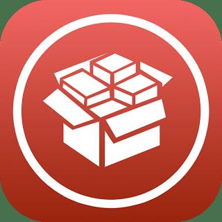 iOS 7 Jailbreak Cydia