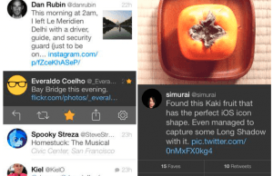 Tweetbot 3.1 Launched in App Store With Major Features