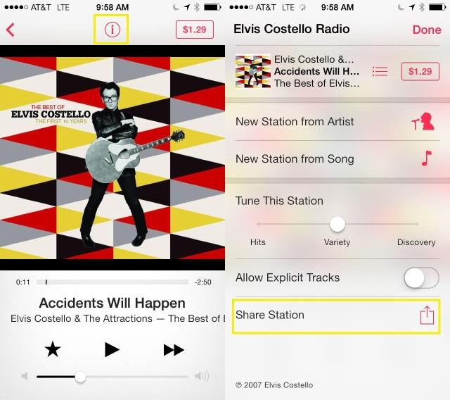 Share-iTunes-Radio-Stations-640x568