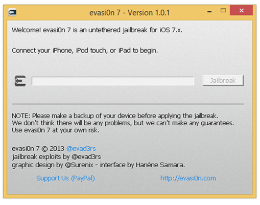 download evasi0n v1.0.1