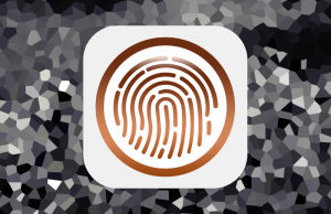 4 New Touch ID Cydia Tweaks for iPhone 5s