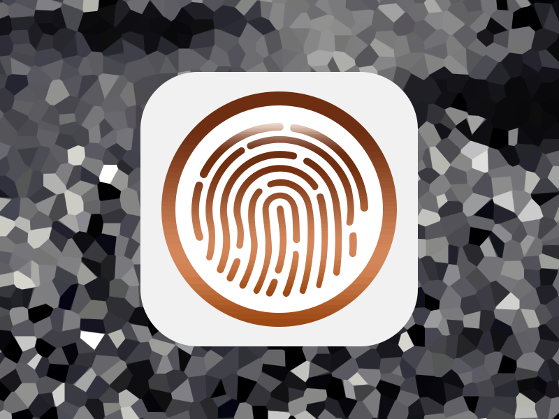 Cydia Tweaks for Touch ID
