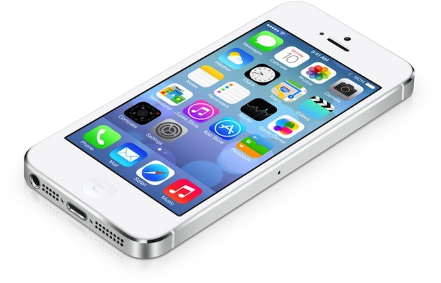 download ios 7 free
