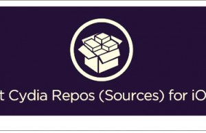 Best Cydia Repos and Sources for iOS 7 Jailbreak Users in 2014