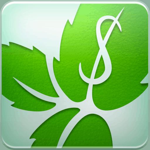 mint iphone app