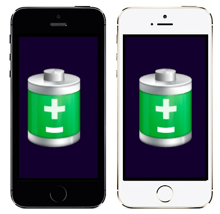 Apple Ios 7 Battery Drain Problems How To Fix It