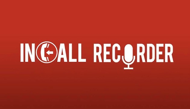 in-call recorder