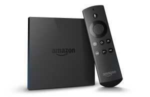 Amazon Fire TV: 10 Reasons To Buy It And 6 Reasons Not To