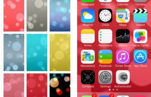 Here's How To Get Hidden Dynamic Wallpapers for iPhone / iPad