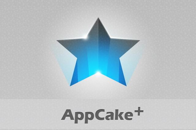 appcake download iPhone