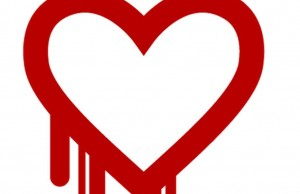 Heartbleed Bug – All You Need To Know About It