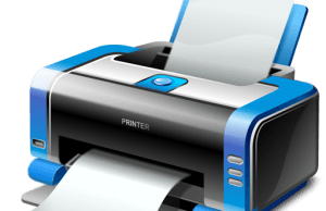 What is a Multi-Function Printer and Why do You Need One?