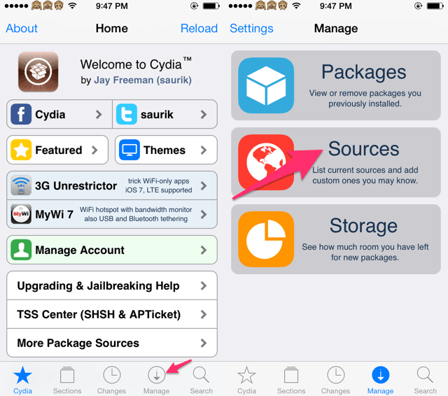 sources-cydia-appcake