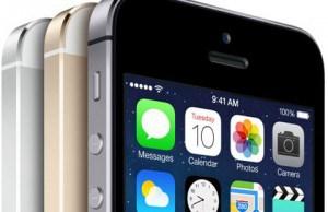 A Sneak Peek Of The Much Awaited iPhone 6