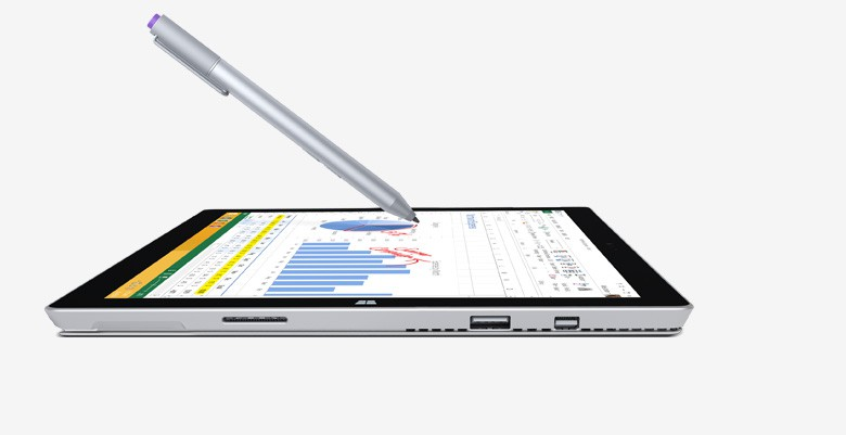 MICROSOFT-SURFACE-PRO-3-PEN-COVER